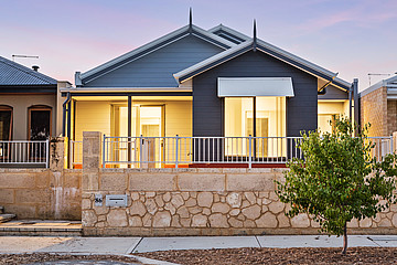 Property in SPEARWOOD, 86 Entrance Road