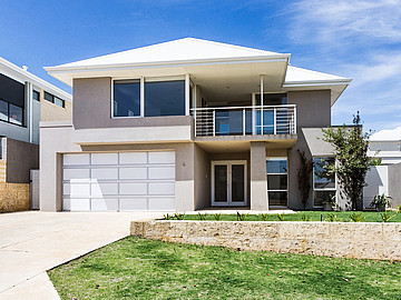 Property in NORTH COOGEE, 4 Patriot Link