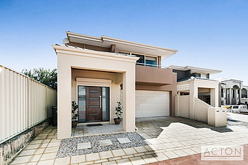 Property in COOGEE, 10B Senna Close