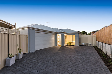 Property in SPEARWOOD, 28A Gurney Road