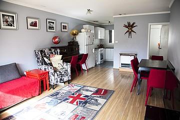 Property in SPEARWOOD, 295B Spearwood Avenue