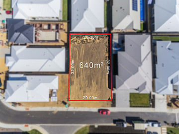 Property in SPEARWOOD, 23 Marchesi Loop