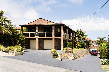 Property in COOGEE, 9 King Street
