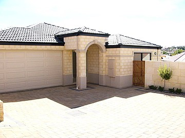 Property in SPEARWOOD, 346A Hamilton Road