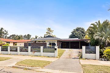 Property in HUNTINGDALE, 31 Matilda Street