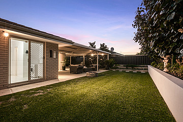 Property in COOGEE, 2 Carrello Circuit