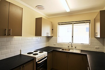 Property in COOGEE, 245A Hamilton Road