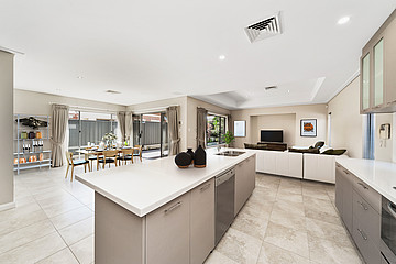 Property in BEACONSFIELD, 12A Cadd Street