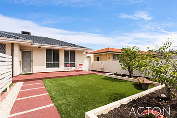Property in SPEARWOOD, 259 Spearwood Avenue