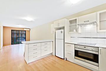 Property in HAMILTON HILL, 15/41 Davilak Avenue