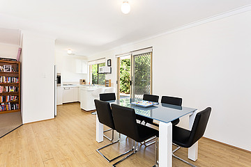 Property in KARDINYA, 16A Passey Place