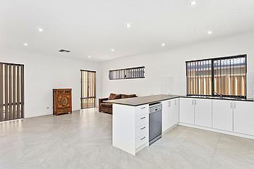 Property in HAMMOND PARK, 73 Bellingham Road