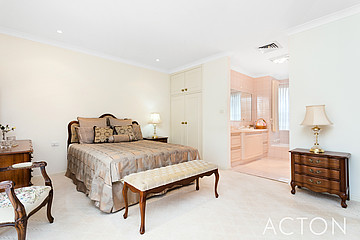Property in SPEARWOOD, 3 Huxley Place