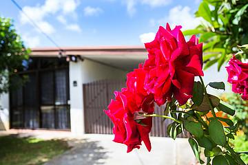 Property in KARDINYA, 56 Gilbertson Road