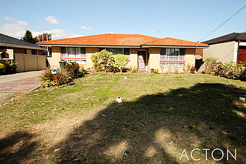 Property in SPEARWOOD, 257 Spearwood Avenue