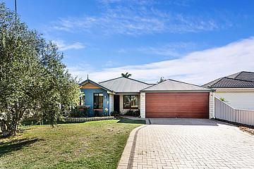 Property in SUCCESS, 1 Caterpillar Road