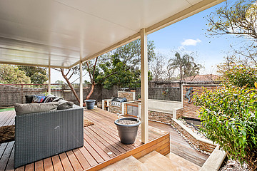 Property in PARMELIA, 11 Chipper View