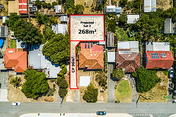 Property in COOLBELLUP, 12 Ebert Street