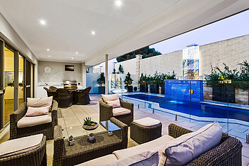 Property in NORTH COOGEE, 47 Breaksea Drive