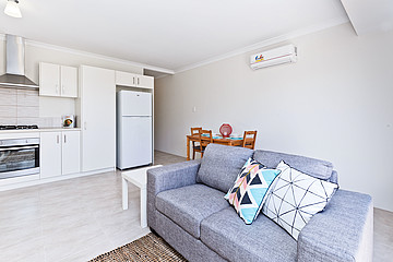 Property in SPEARWOOD, 13 Scales Way