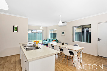 Property in COOLBELLUP, 18 Student Loop