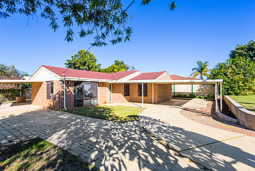 Property in SOUTH LAKE, 114 Elderberry Drive
