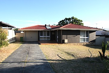 Property in SPEARWOOD, 37 Gurney Road