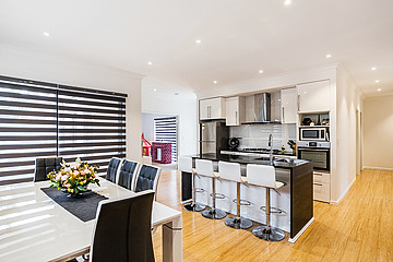 Property in SPEARWOOD, 43A Freeth Road