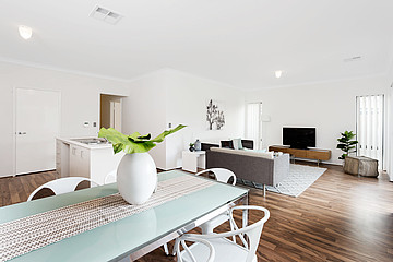 Property in COOLBELLUP, 18 Goneril Way