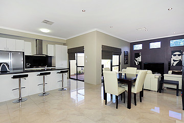 Property in SPEARWOOD, 354A Hamilton Road