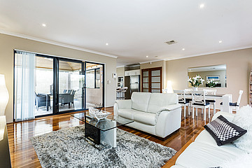 Property in FREMANTLE, 178A Forrest Street