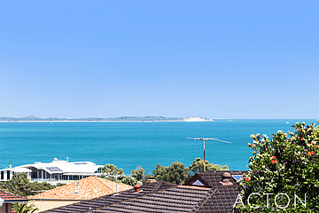 Property in COOGEE, 11 Viewcrest Rise