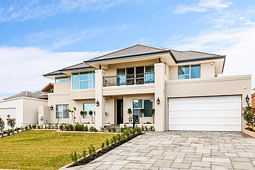 Property in COOGEE, 8 Fairview Street