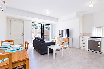 Property in SPEARWOOD, 1/13 Scales Way