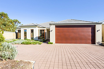Property in BEELIAR, 10 Brolga Court