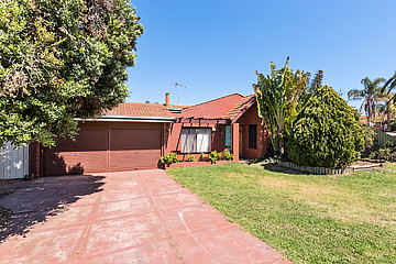 Property in SPEARWOOD, 20 Donne Court