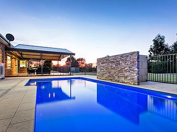 Property in WANDI, 39 Bodeman Road (5.25 acres)