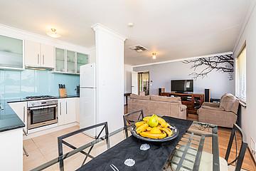 Property in SPEARWOOD, 89B Leaside Way