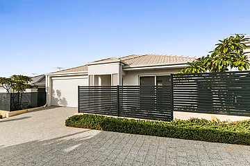 Property in BEELIAR, 2/9 Desertpea Road
