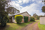 Property in MARGARET RIVER, 37 Station Road