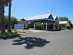 Property in BROADWATER, 545 Bussell Highway