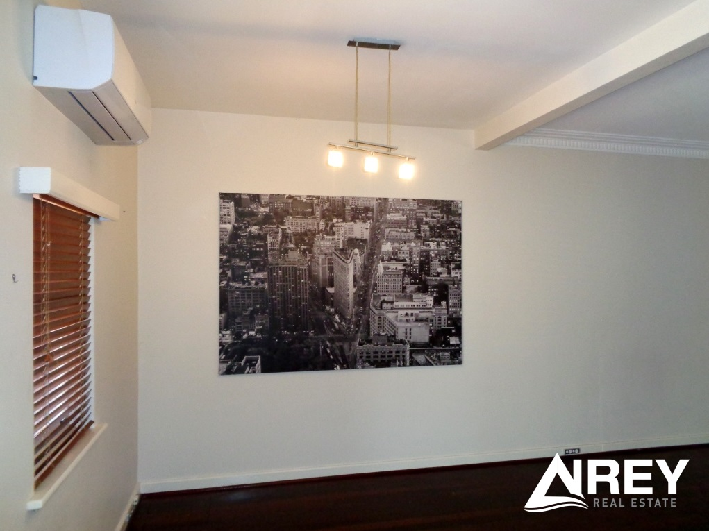 4/73 Bayview Terrace