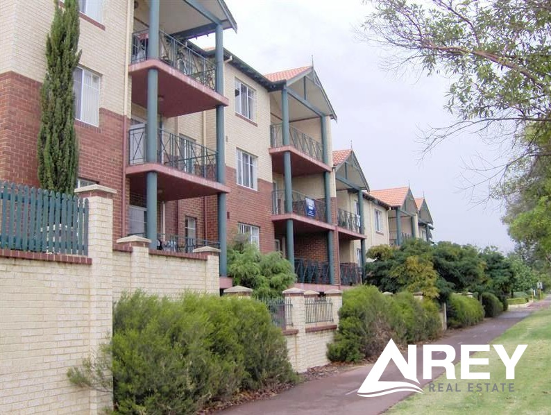 206/7-11 Heirisson Way