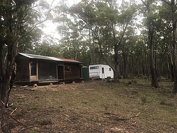 2 Mulcahys Rd NORTH BRUNY