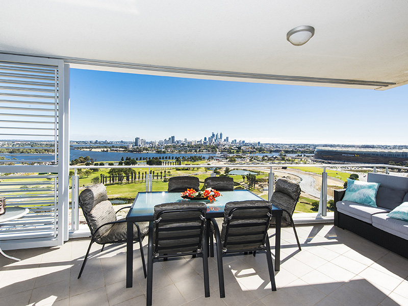 1705/96 Bow River Crescent