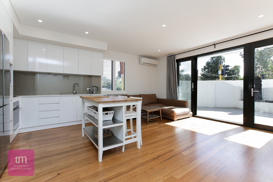 3/112 Alfred Road