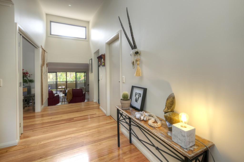 Click to view property