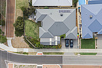 162 Kendall Bvd , BALDIVIS - Offers Over $455,000