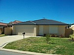 34 Moston Crescent , BERTRAM - $340 p/w with ONE WEEK FREE RENT