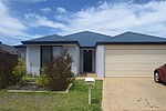 13 Ingarfield Green , BALDIVIS - $360 p/w